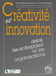 creativite_et_innovation.png