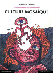 culture_mosaique_s.png