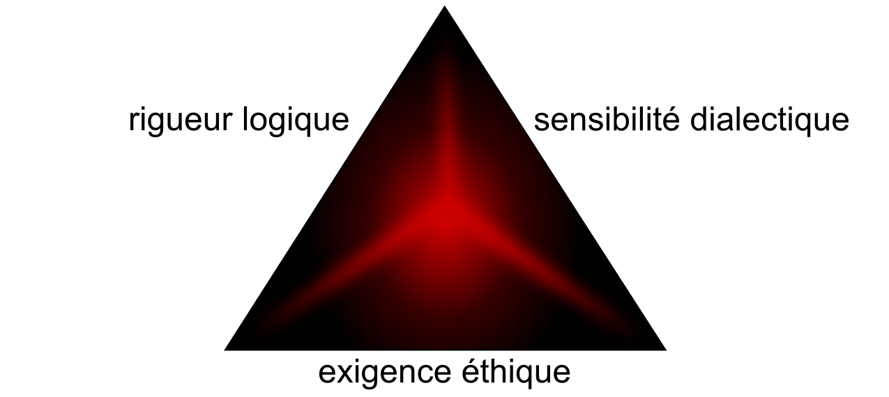 trianglemethodologique